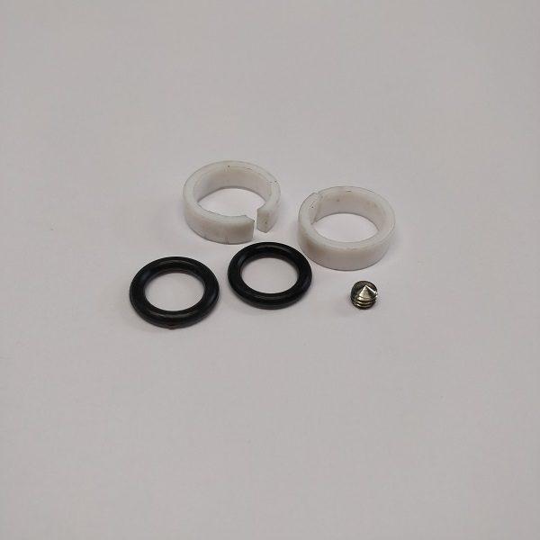 3964R O-Ring kit