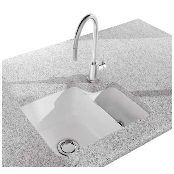 Carlow 150 Sink