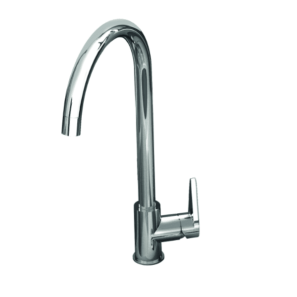 Carron Phoenix Lanark Tap Cartridge 1202R