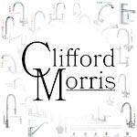 Clifford Morris Tap Parts