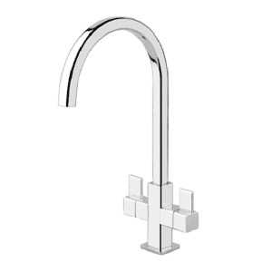 Clearwater Cherika Kitchen Tap Valve