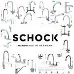 Schock Tap Parts