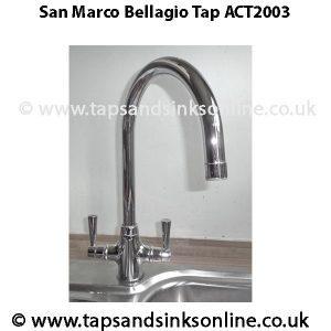 Bellagio ACT2003 Tap