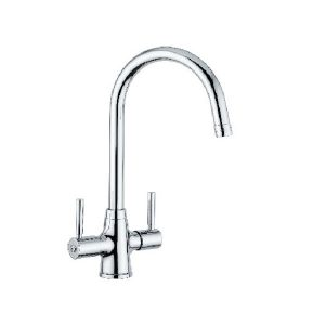 Caple Washington Tap Valve