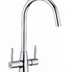 Caple Washington Tap for 1239R O Ring Kit