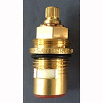 SMR 3505R 28 Spline Valves HOT