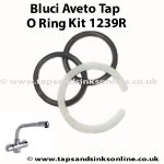 bluci aveto tap 1239r o ring kit