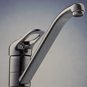 Schock Single Lever Tap