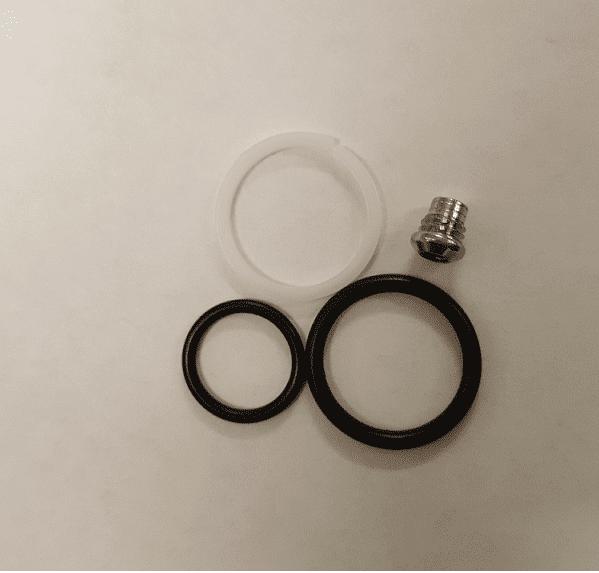 3790R o ring kit
