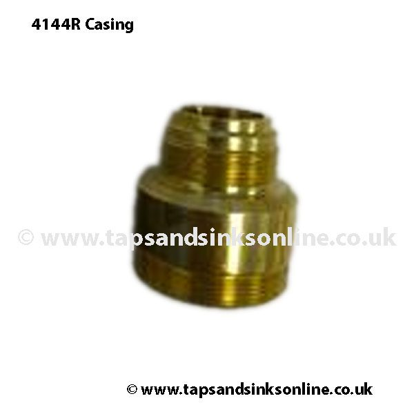 Cartridge Casing 4144R