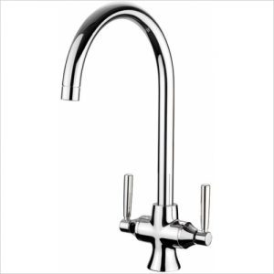Aquaclassic SPA Filter Tap TSA5