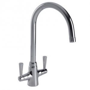 Homebase Fusion Kitchen Tap Handle