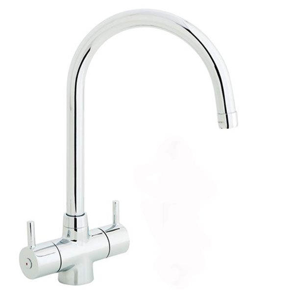 Lamona Rienza Water Filter Tap1140
