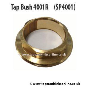 Tap Bush SP4001 (002)