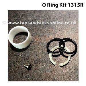 1315r o ring kit