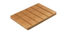 Adelphi Chopping Board