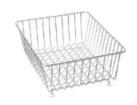Adelphi wire basket