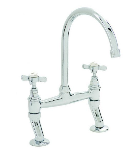 Mixer Taps For Kitchen Sink San marco bridge mixer kitchen taps and fittings only 240 taps atholl 2 hole kitchen taps workwithnaturefo