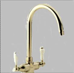 Franke Sink Stockists : ... Taps and Fittings Stockists of Tap Spare Parts Taps And Sinks Online