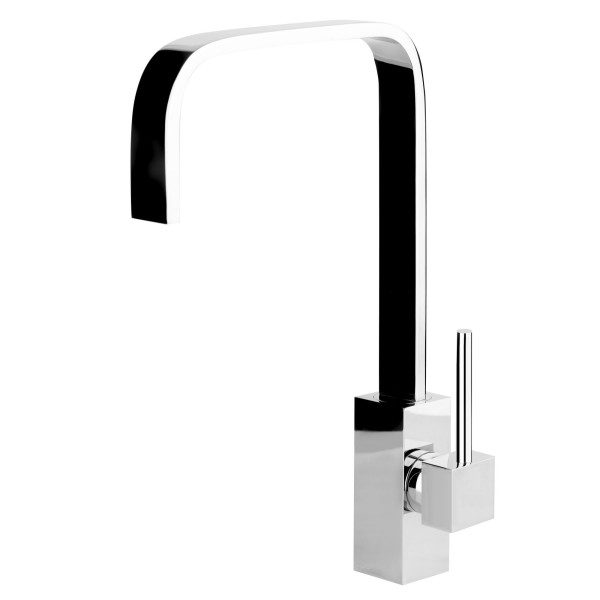 Charmant San Marco Cubic Tap Cartridge Kitchen Taps And Sinks Online Designer  Kitchen Taps Uk Design Ideas.