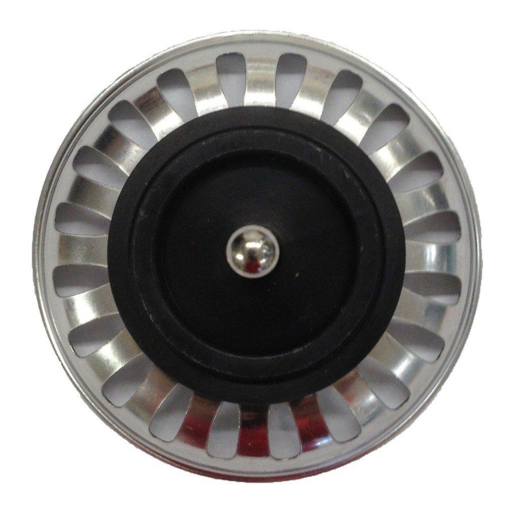 Carron Phoenix Sink Plug Variation 1 (underneath)