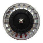 Carron Plug Plug V1