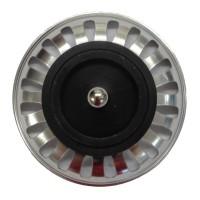 Carron Phoenix Sink Plug V1 Under