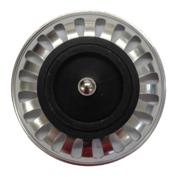 Carron Phoenix Plug Basket Strainers Taps And Sinks Online