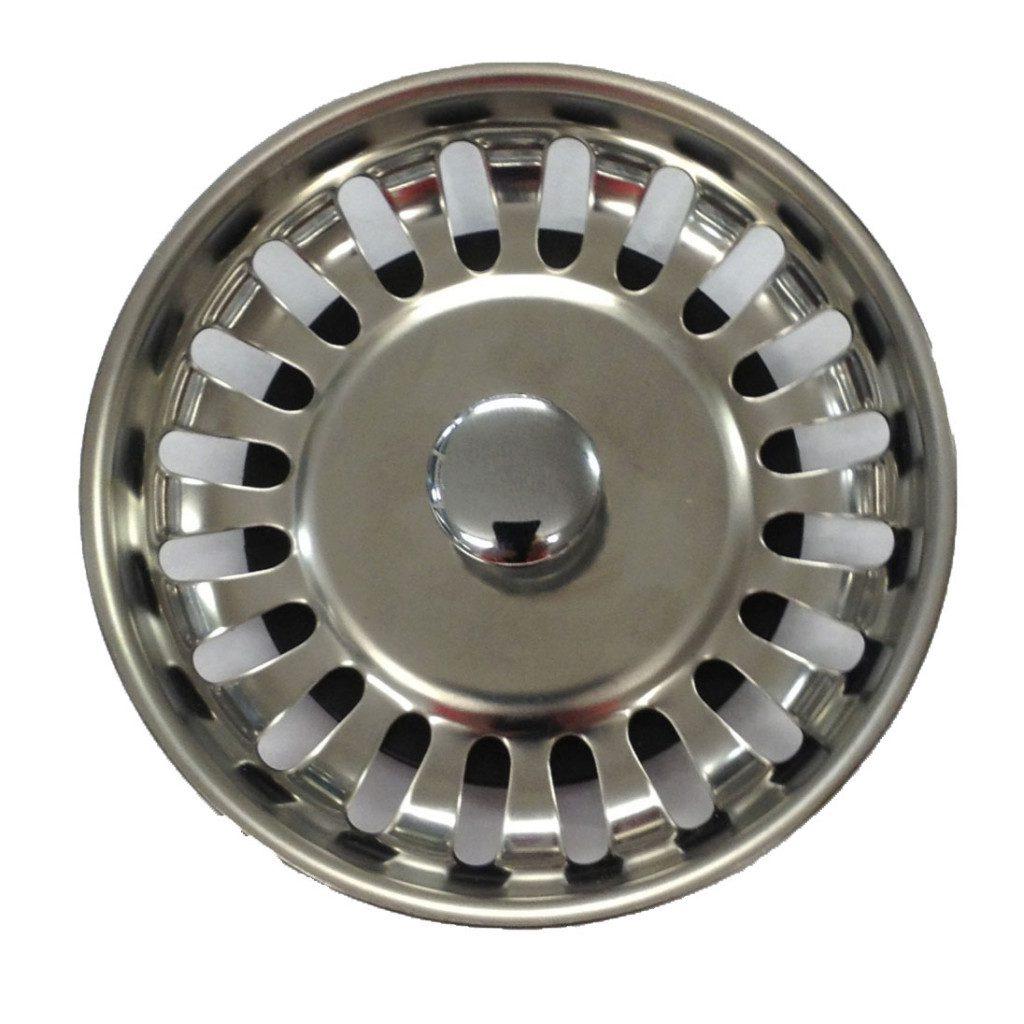 Carron Phoenix Sink Plug (Variation 2)