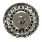 Carron Phoenix Sink Plug (Variation 2)