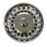 Carron Phoenix Sink Plug V2