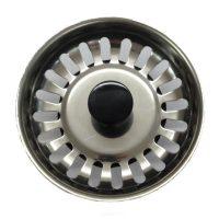 Carron Phoenix Sink Plug V3