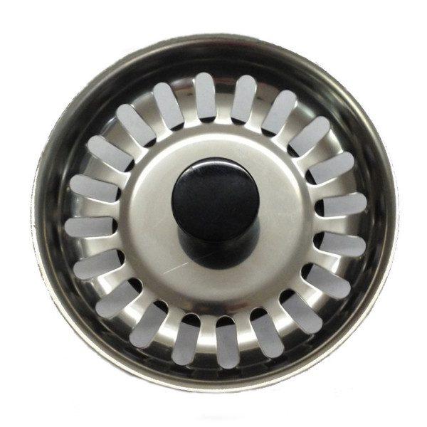 Franke Sink Plug : carron phoenix plug basket strainers 5 variations 10 12 plug ...