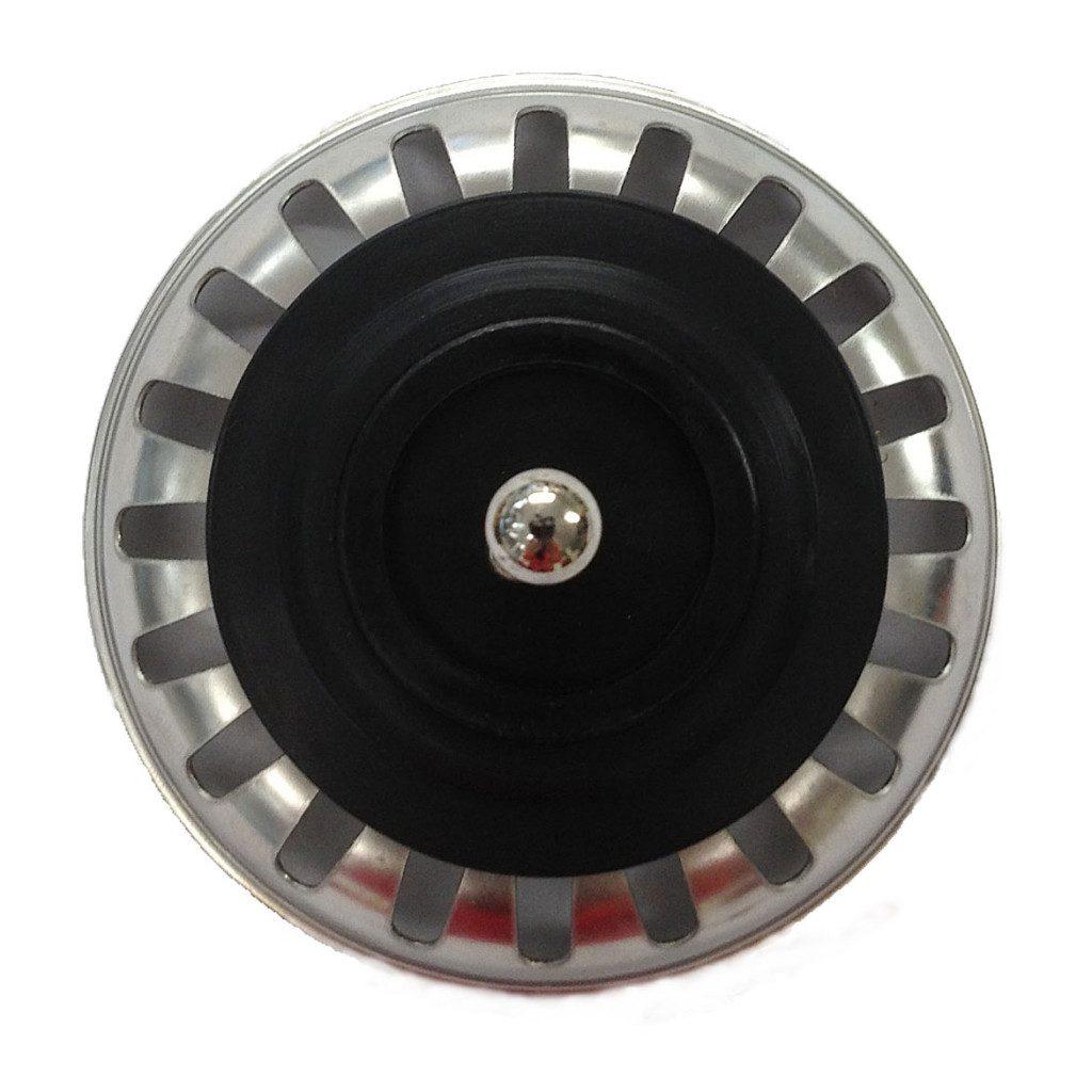 Carron Phoenix Sink Plug V2 Under