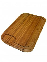 Chopping board 2A1281