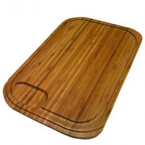 Chopping board 2A1281