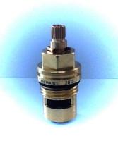 1212R cold valve