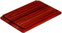 Shonelle Mahogany Chopping Board