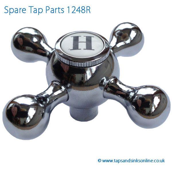 Spare Tap Part 1248R | Taps Parts | Kitchen Taps UK | Taps UK | Tap ...