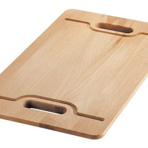 Wooden Chopping Board for Lavella & Summit Range