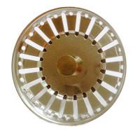 Carron Phoenix Sink Plug V5