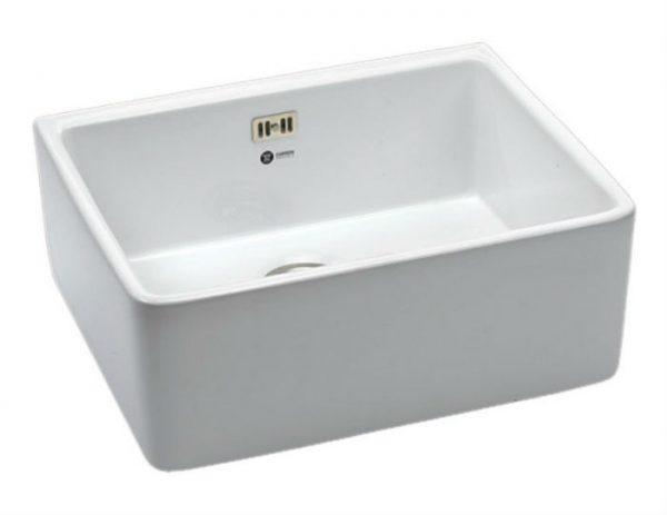 Carron Phoenix Belfast 100 Sink