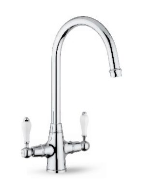 ... Taps and Fittings Stockists of Tap Spare Parts Taps And Sinks Online