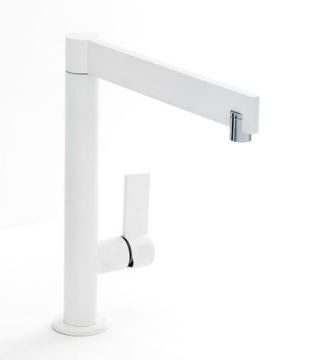 White Kitchen Tap carron phoenix desire tap | taps and sinks online taps and sinks