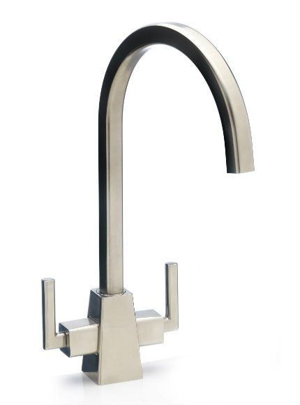 designer kitchen taps uk designer kitchen taps house furniture 654