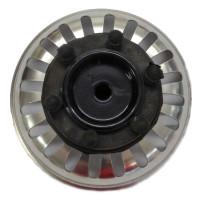 Carron Phoenix Sink Plug Variation 3 (back)