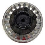Carron Phoenix Plug V3
