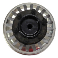Carron Phoenix Sink Plug V3 Under