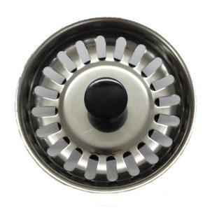 Carron Phoenix Sink Plug Variation 3 (front)