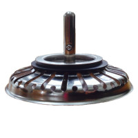 Carron Phoenix Sink Plug Variation 5 (side 2)